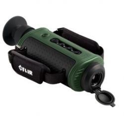 FLIR Scout TS32r Pro