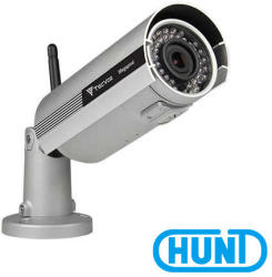 Hunt Electronic HLC-79CD/W