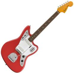 Fender 60s Jazzmaster