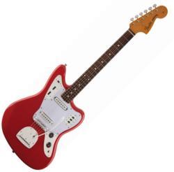 Fender 60s Jaguar