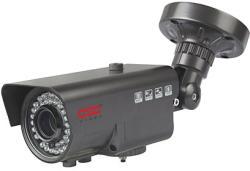 CSD CSD-IP-MI502R1