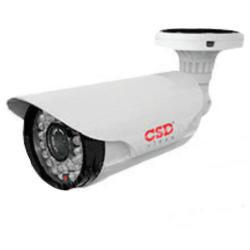CSD CSD-IP-MI206IV6C