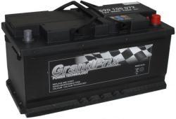 Grand Prix 12V 90Ah 720A Jobb+