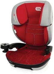 Baby Design Omega FX