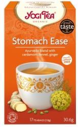 YOGI TEA Bio Gyomorerősítő Tea 17 Filter