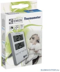EMOS EM-E2100