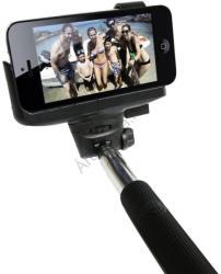 ION Audio Selfie Stick 1m