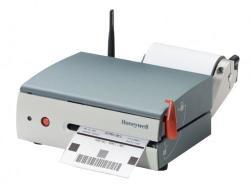 Datamax-O'Neil MP Compact4 Mobile