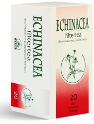 Bioextra Echinacea Tea 20 Filter