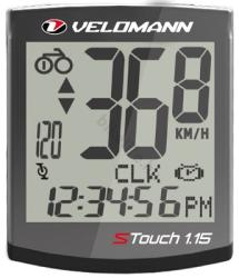 Velomann ST1.15