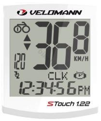 Velomann ST1.22