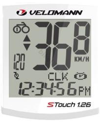 Velomann ST1.26