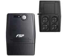 FSP FP 1000VA