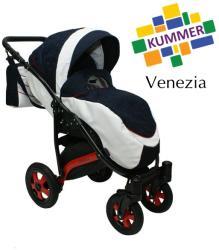 Kummer Venezia