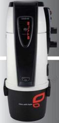Sistem Air Tecno Style 150 M2 Mini (3107.1TER)
