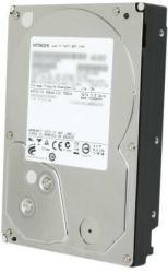 Hitachi Ultrastar 7K4000 2TB SATA3 HUA724020ALA640 0F14690