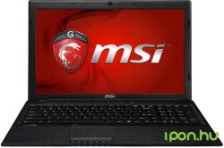MSI GP60 2OD-037NL