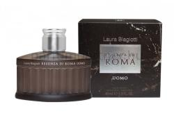 Laura Biagiotti Essenza di Roma Uomo EDT 40ml