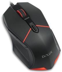 Delux DLM-601BU