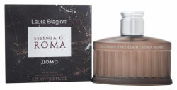 Laura Biagiotti Essenza di Roma Uomo EDT 125ml