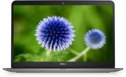 Dell Inspiron 7548 5397063714797