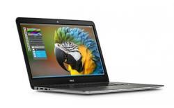 Dell Inspiron 7548 5397063714780