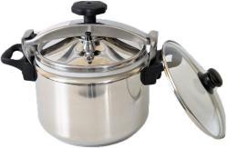 Ertone Oala presiune 10 litri (ERT-MN 303)