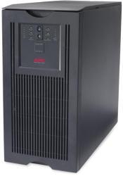 APC Smart-UPS XL 3000VA 120V (SUA3000XL)