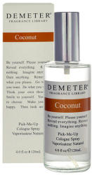 Demeter Coconut EDC 120ml