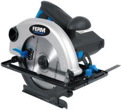 FERM CSM1037
