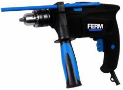 FERM PDM1034