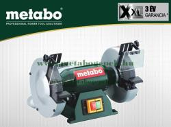 Metabo DSD 6175