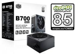 Cooler Master B700 v2 (RS700-ACABB1-EU)