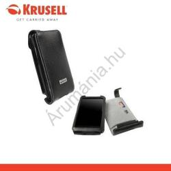 Krusell Orbit Flex HTC Desire HD 75491