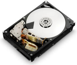 "Hitachi 3.5"" 4TB 7200rpm SAS 0B26885"