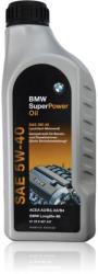 BMW 5W40 LL-98 1L