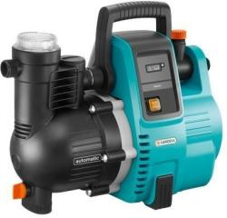 GARDENA Comfort 4000/5E 1758-20