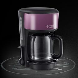 Russell Hobbs 20133-56 Colours Purple Passion