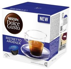 NESCAFÉ Dolce Gusto Espresso Ristretto Ardenza
