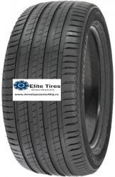 Michelin Latitude Sport 3 GRNX 255/45 R19 100V