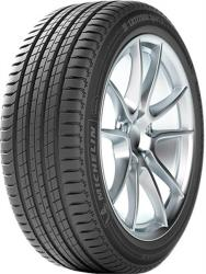 Michelin Latitude Sport 3 GRNX 255/50 R20 109Y
