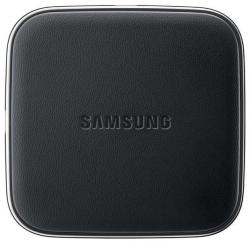 Samsung EP-PG900IBEGWW