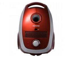 Samsung VCC61E1V3R