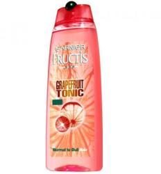 Garnier Fructis Pure Brillance Grapefruit sampon 250ml