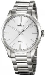 Festina F16807