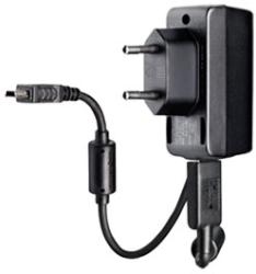 Sony Ericsson CMU-20