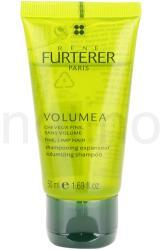 Rene Furterer Volumea sampon dús hatásért (Volumizing Shampoo) 50ml