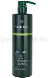 Rene Furterer Volumea sampon dús hatásért (Volumizing Shampoo) 600ml
