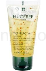 Rene Furterer Tonucia sampon érett hajra (Toning And Densifying Shampoo) 50ml