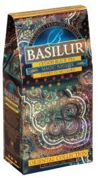 BASILUR Magic Nights Tea 100g